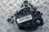 Renault Twingo Gordini RS 133 alternator 8200667619B TG11C060