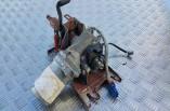 Renault Twingo Gordini electric power steering column pump motor 8200689122D