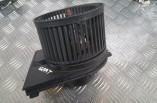 Seat Ibiza heater blower fan motor 1999-2002 1j2819021b