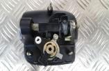 Seat Ibiza tailgate boot handle catch mechanism 1999-2002