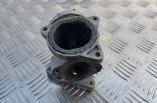 Seat Leon 1.9 TDI egr valve 038131501AN 038129037D 2005-2012