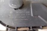 Seat Leon wiper motor linkage arms  passengers front 1P0955119B 1P0955023C