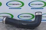Seat Leon 1.9 TDI turbo intercooler hose pipe 2005-2012 1K0145838C