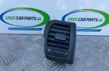 Skoda Fabia VRS dash air vent drivers 5J0819702 2010-2014