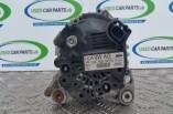 Skoda Fabia 1.4 VRS alternator 2010-2014 03C903023G