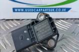 Skoda Fabia 1.4 VRS MAP pressure sensor 03G906051E 0281002977
