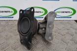 Skoda Fabia 1.4 VRS DSG engine mounting bracket 2010-2014 6R0199262B