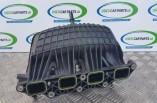 Skoda Fabia 1.4 VRS inlet intake manifold 2010-2014 03C129711AE