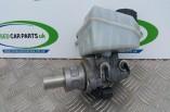Skoda Fabia 1.4 VRS brake master cylinder DSG Auto 2010-2014