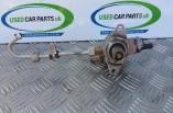 Skoda Fabia 1.4 VRS 2010-2014 high pressure fuel injection pump 03C127026M