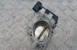 Skoda Fabia 1.4 VRS throttle body electronic 03C133062AA 2010-2014