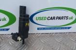 Skoda Fabia washer pump motor 2007-2014 1K6955651