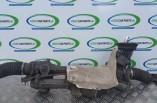Skoda Octavia MK3 2013-2017 power steering rack 1.6 TDI electric 5Q0909144R
