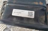 Skoda Octavia 1 6 TDI 2015 gearbox mount 5Q0199555R