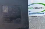 Skoda Octavia 1.6 TDI MK3 ABS Pump ECU 3Q0614517P 3Q0907379P