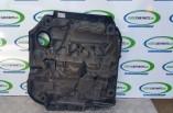 Skoda Octavia MK3 1.6 TDI engine cover 04L103925N 2013-2017