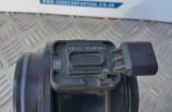 Skoda Octavia 2013-2017 mass air flow meter sensor 1.6 TDI 04L906461B