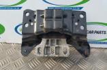 Skoda Octavia 1 6 TDI gearbox mounting