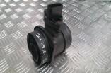 Skoda Octavia MK2 mass air flow meter sensor 1.9 TDI 0281002531 038906461B