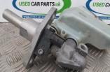 Skoda Octavia MK2 2004-2013 brake master cylinder 1.9 diesel