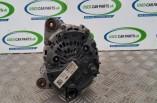 Skoda Octavia 2 0 L TDI alternator 03L903023L