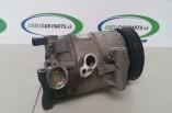Skoda Octavia MK3 air con pump 5Q0820803D 2013-2017 1.6 TDI