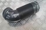 Skoda Octavia MK2 air intake pipe duct 1K0129684B 2004-2013