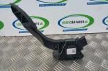Skoda Octavia MK3 SE accelerator throttle pedal 2013-2017 5Q2723503D
