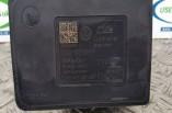 Skoda Octavia MK3 2 0 TDI ABS ECU Control 3Q0 907 379 C