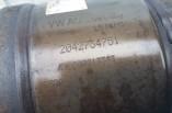 Skoda Octavia MK3 2 0 TDI DPF 5Q0 131 705 L