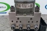 Skoda Octavia MK3 2 0 TDI abs pump 3Q0 614 517 P