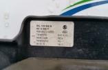 Skoda Octavia MK3 2 0 TDI engine cover 04L103925N