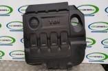 Skoda Octavia MK3 2.0 TDI engine cover diesel 04L103925N