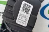 Skoda Octavia MK3 2 0 litre TDI accelerator pedal 5Q2723503D