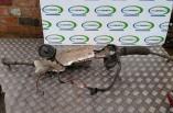 Skoda Octavia MK3 2.0 litre TDI electric power steering rack 5Q0909144R