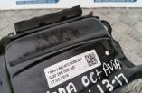 Skoda Octavia MK3 GEARBOX mount 2 0l TDI 5Q0 199 555 AD