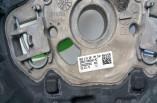 Skoda Octavia MK3 SE steering wheel 5E0 419 091 AA CWD