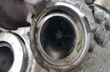 Skoda Octavia MK3 Turbo 2015 04L253010 6 speed