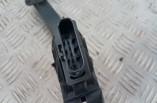 Skoda Octavia MK3 accelerator pedal electronic 6 pin 2015