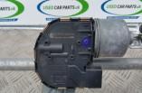 Skoda Octavia MK3 2013-2017 front wiper motor linkages 5E2955119