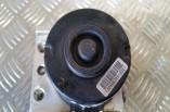 Suzuki Alto ABS Pump ecu controller modulator 2009-2016 68K0BEX