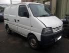 Suzuki Carry van 1999-2005 passengers rear sliding door lock motor