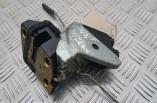 Suzuki Carry van central locking door motor catch passengers front 1999-2005