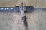 Suzuki Carry van power steering rack 1.3 petrol 1999-2005