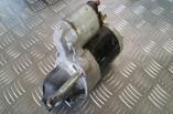 Suzuki SX4 starter motor 1.6 petrol 2006-2014 31100-63J0