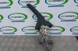Suzuki Swift 1.2 2011-2017 hand brake lever ratchet mechanism