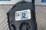 Suzuki Swift 1 2 auto accelerator pedal sensor 49400-68L00
