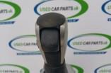 Suzuki Swift SZ3 1.2 gear selector automatic 2010-2017