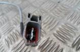Suzuki Swift 1.5 VVTS lambda oxygen sensor probe 149100-9042