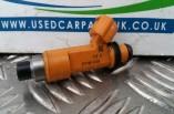 Suzuki Swift 1 5 engine injector 297500-0120